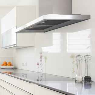 Kitchen Splashbacks Stalybridge